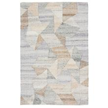 See Details - Indr/Outdr Savanna Multi 8x10