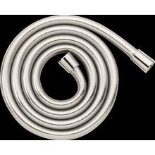 "View Product - Polished Nickel Handshower Hose Techniflex, 80"""