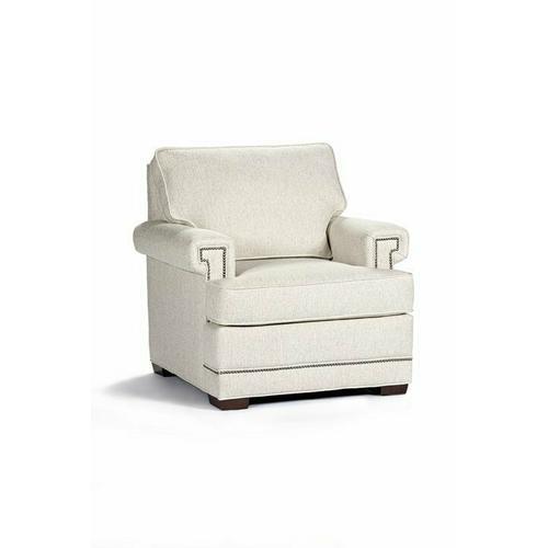 Bryan Chair