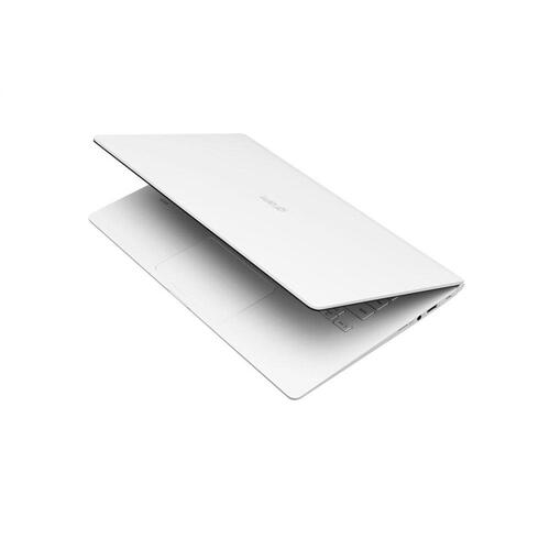 "LG gram 14"" Ultra-Lightweight Laptop with Intel® Core™ i5 processor"
