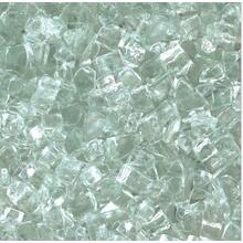 See Details - FG-10LBS Jar of Fireglass