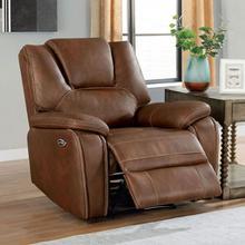 See Details - Ffion Chair