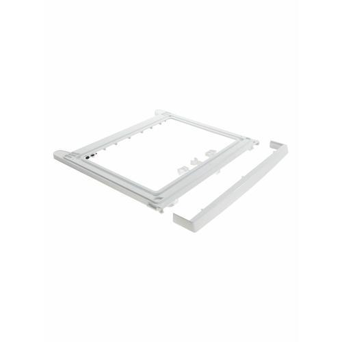 Stacking Kit WTZ20410 00576101