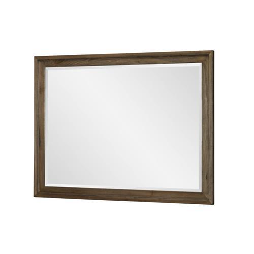 Lumberton Mirror