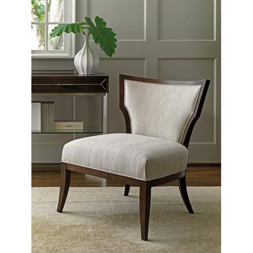 Lexington Furniture - Gigi Chair