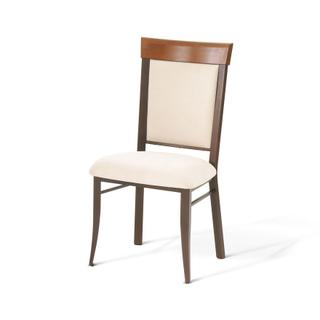 See Details - Eleanor Chair (solid Wood)