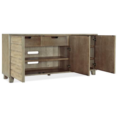 Hooker Furniture - Surfrider Buffet