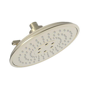 French Gold - PVD Luxnetic Multifunction Showerhead