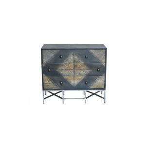 Noche Sideboard - Large