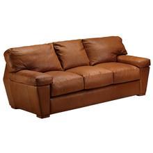 Prescott Sofa