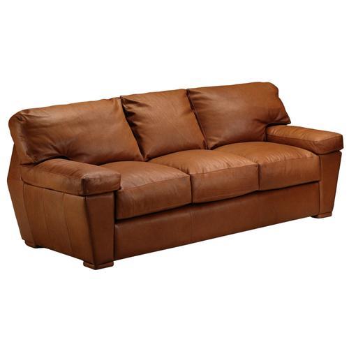 Omnia Furniture - Prescott Sofa