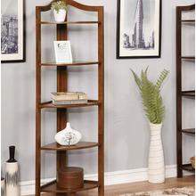 Ladder Shelf Alyssa