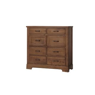See Details - Linen - Chest 8 Drawers