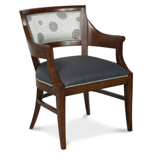 Burton Occasional Chair