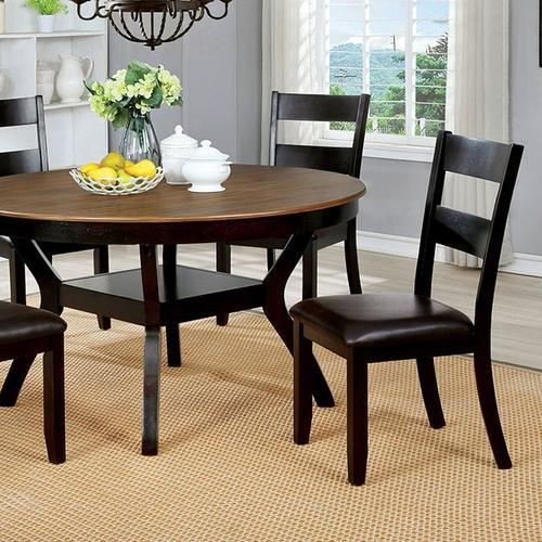 Juniper Round Table