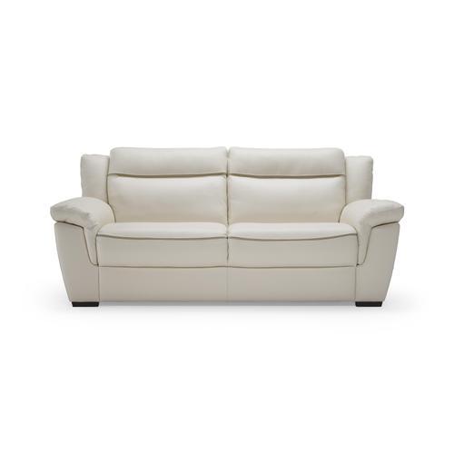 Natuzzi Editions B865 Sofa