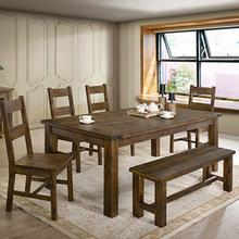 See Details - Kristen Dining Table