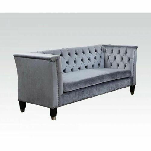 Product Image - Honor Loveseat