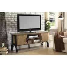"""Kirstin II 60"""" Tv Stand"""