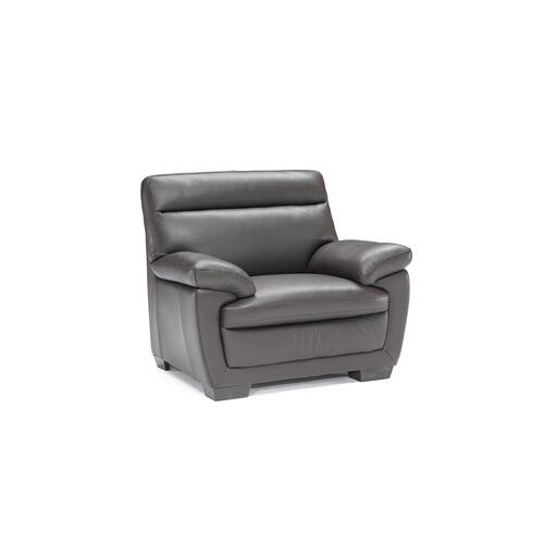 Natuzzi Editions B637 Chair