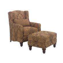 View Product - Micah Chair