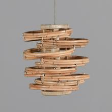 See Details - Oriana Pendant Small