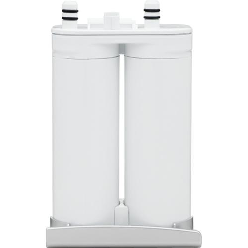 Electrolux - Water Filter Bypass for Pure Advantage® EWF01