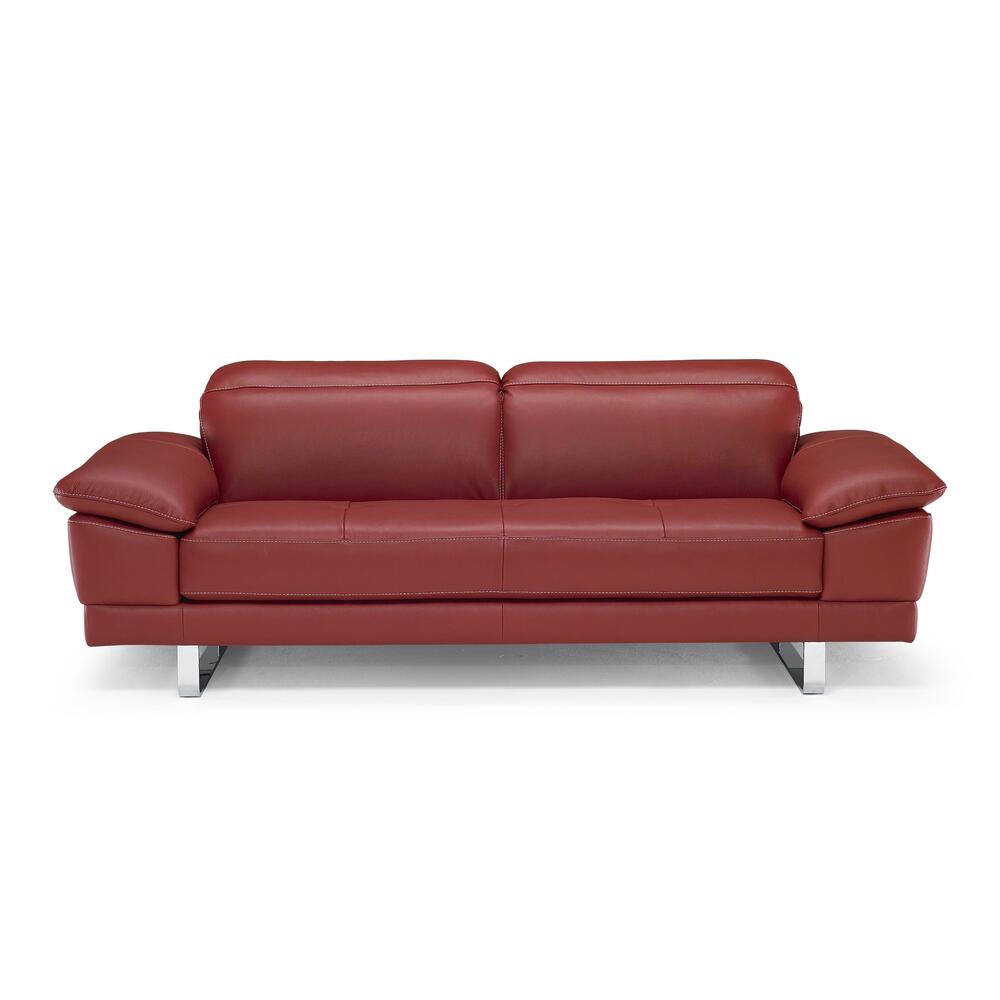 Natuzzi Editions B796 Sofa