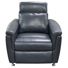 View Product - Power Solutions 509 Recliner