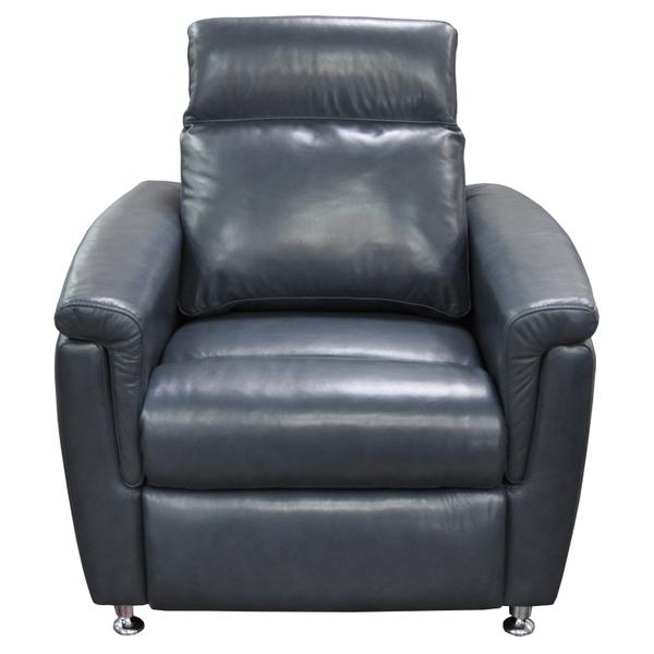 See Details - Power Solutions 509 Recliner