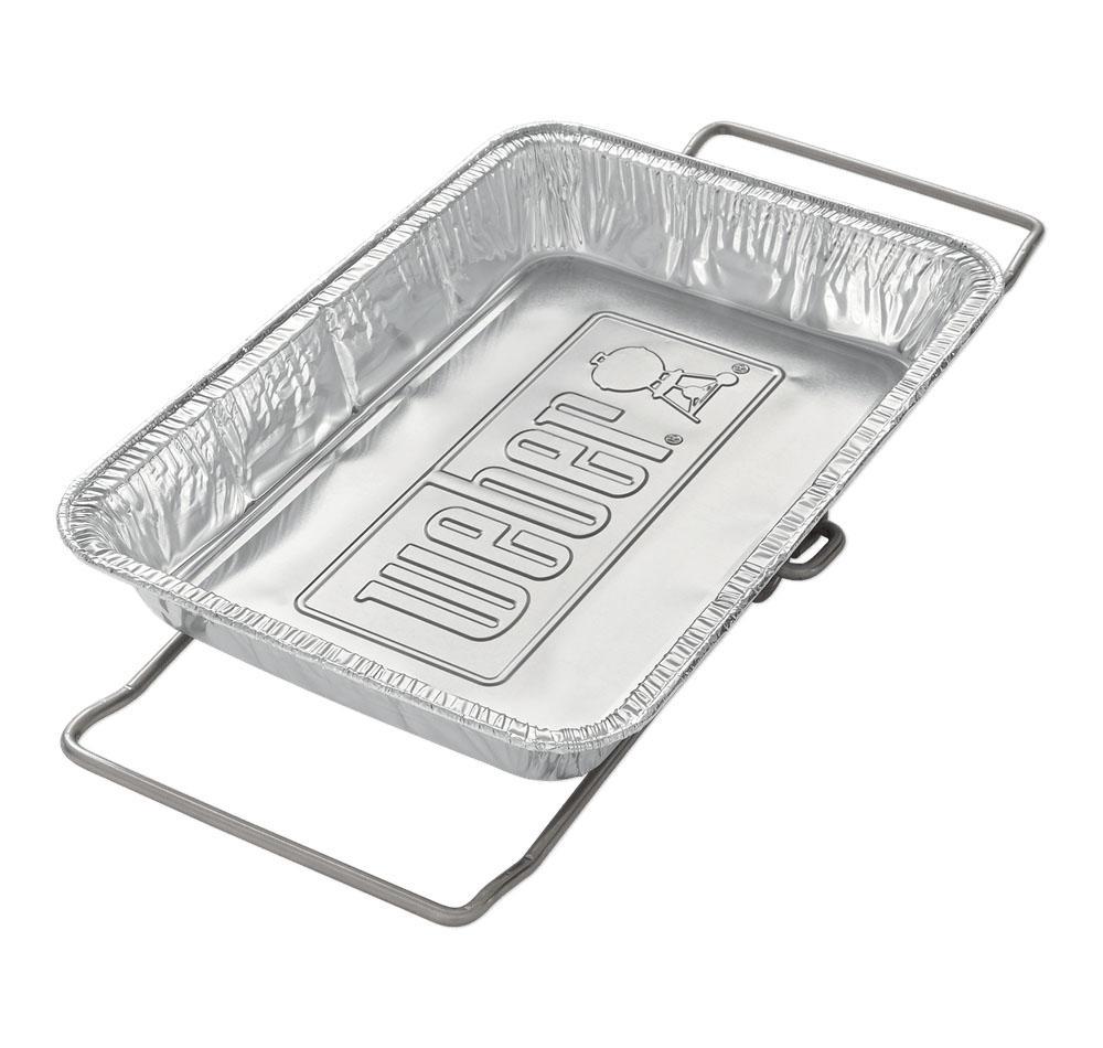 Wet Smoke Kit