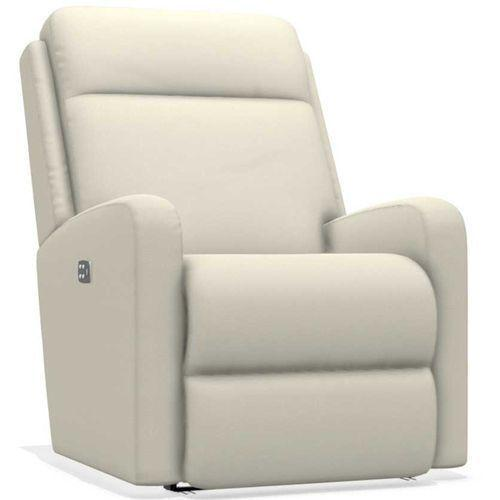 Finley Power Wall Recliner