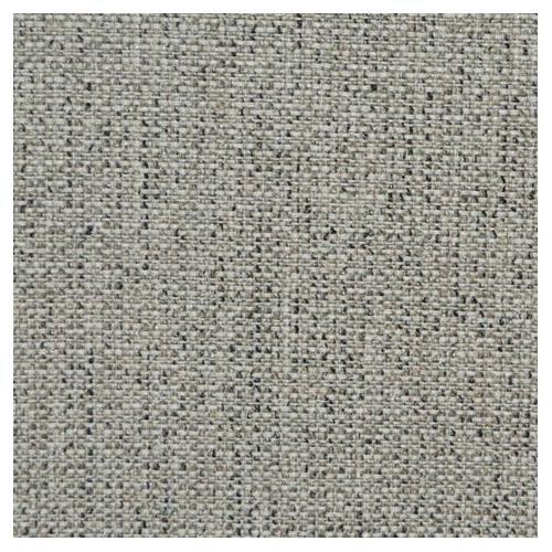 Product Image - Basic Berber
