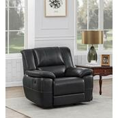 Lee Transitional Recliner