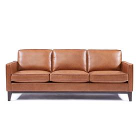 See Details - Wells Collection Sofa