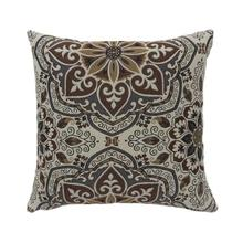 See Details - Tania Throw Pillow