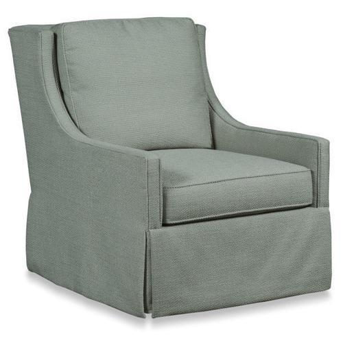 Kimball Lounge Chair