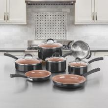 Advantage® Ceramica XT 11 Piece Set