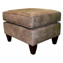 View Product - 230-10 Ottoman