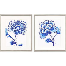 Product Image - Blue Blossom I S/2