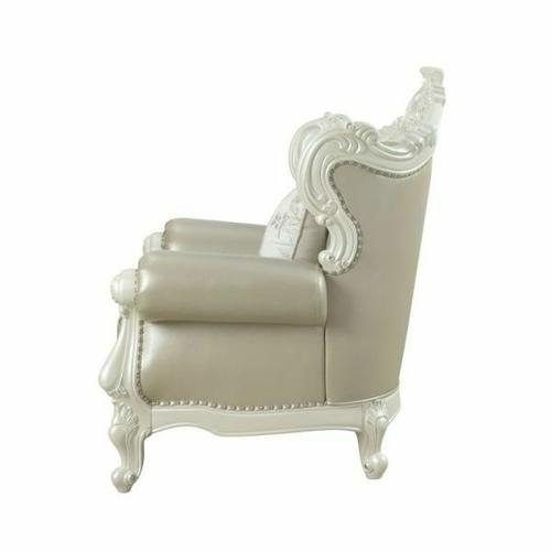 Product Image - Erigeron Chair