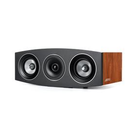 C 9 CEN II Center Speaker - Dark Apple