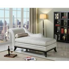 See Details - Kimbra Chaise