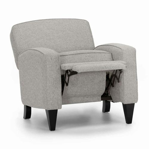 Franklin Furniture - 526 Lucy Pushback Recliner