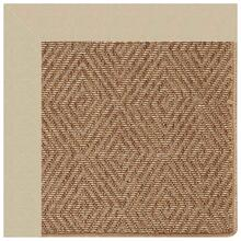 "View Product - Islamorada-Diamond Canvas Antique Beige - Rectangle - 24"" x 36"""