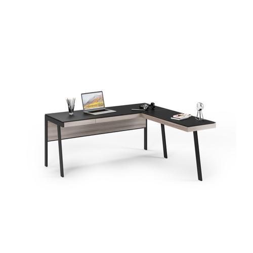 BDI Furniture - Sigma 6902 Return in Strata