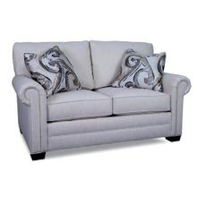 View Product - 2053-40 Loveseat