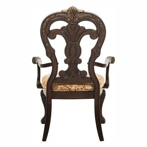 Gallery - Arm Chair