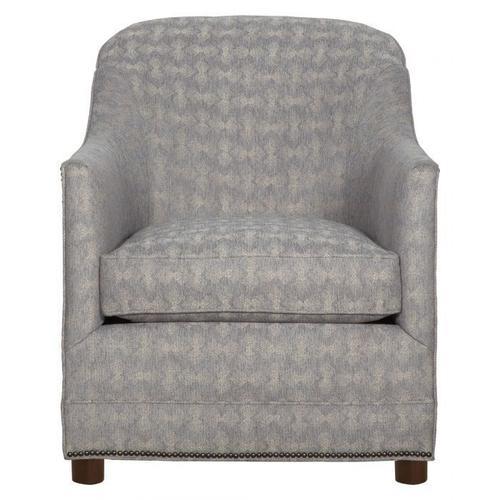 Fairfield - Mason Lounge Chair