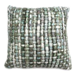 Randee Feather Cushion 20x20